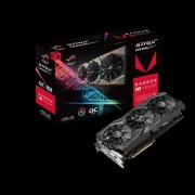 Video/Graphics Cards